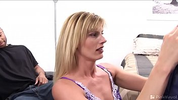 Darryl Hannah HousewifeBangers.com 50012 28.09.2012