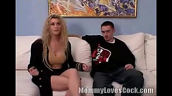 MommyLovesCock   clip 1