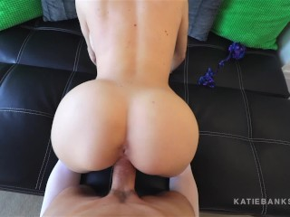 Mature wife blowjob