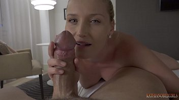Family holiday...your first sex experience with your sister. She'll fuck your brain out!