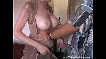 Loose Milf Slut Hookup Fucked By Stranger