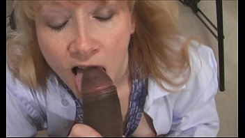 Hot Older Woman Is A Compulsive Pantyhose Masturbator