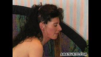 Young Fucks Mature Russian woman 833