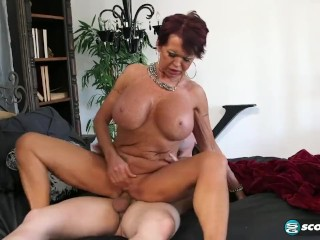 suckn black dick