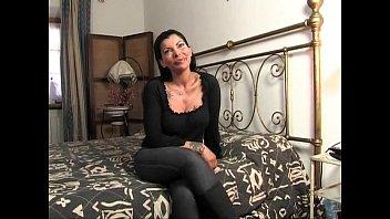 Claudia Sorrento - La Signora da Lecco