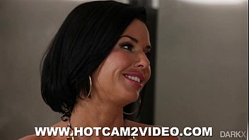 Veronica Avluv - Filling Her  fucking hot Neglected Ass with black cock hotcam2video.com