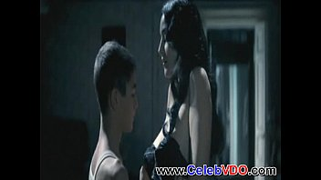 Celebrity Monica Bellucci Sex Compilation