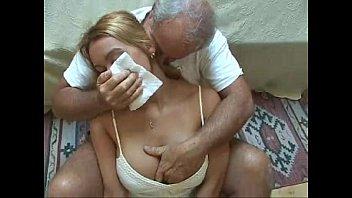 ORAL SEX MATURE ITALIAN
