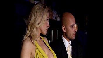 Double Penetration - Gangbang - European - Anal - Blonde