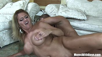 Amateur Mature German Swingers