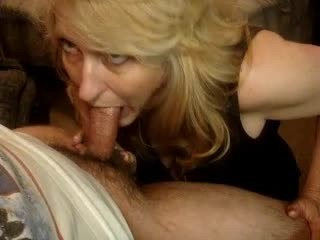 QUEENMILF GIVES EXTREME SLOPPY DEEPTHROAT VINTAGE 90s VHS COLLECTION