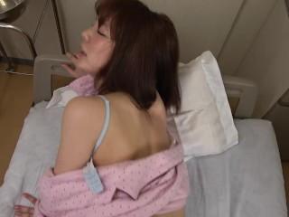 Im a kucker in my hospital