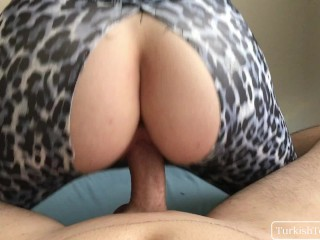 big titted mature thakes it rough
