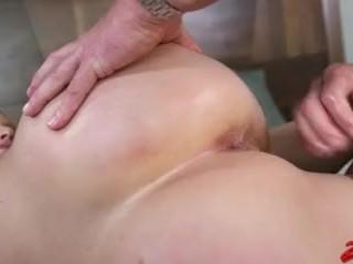 PUREMATURE ROUGH FUCK with big tit MILF